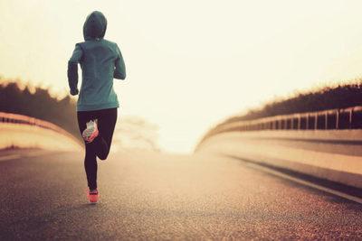 Consejos para combatir el frío en la rutina running