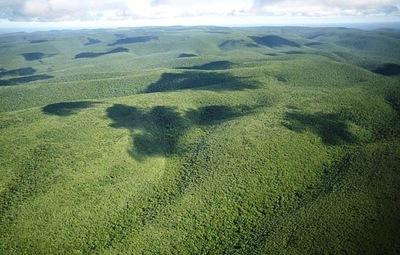 MADES sigue analizando la elaboración del Código Ambiental Paraguayo