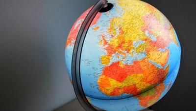 Lo que dejó el G-20: 4 puntos clave para el comercio global