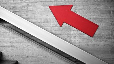 Mapa de inversión nacional: apertura de nuevas empresas aumentó 105% este año