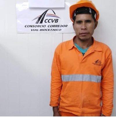 Tasa del salario mínimo en Paraguay, una de las más altas en América Latina