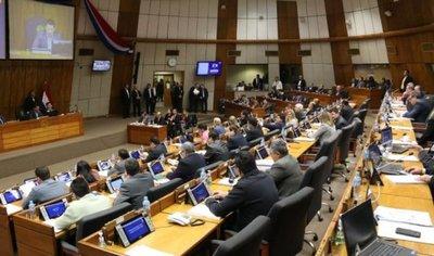 Reforma Tributaria no se trataría mañana en Diputados