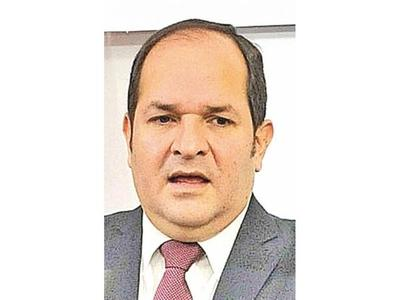 Reforma tributaria será estudiada en Diputados la semana entrante