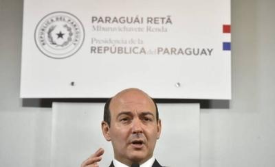 HOY / BID, 'cómplice' de la agenda digital: dará crédito de US$ 130 millones a dudoso proyecto
