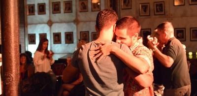"HOY / ""La Pasionaria"", diversidad al ritmo de tango y milonga"