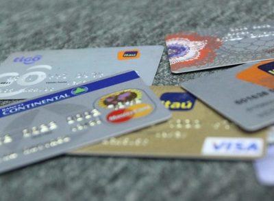 Contribuyentes podrán pagar impuestos con tarjetas de crédito y débito
