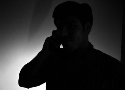 Denuncian casos de estafa, hechos en nombre de intendente