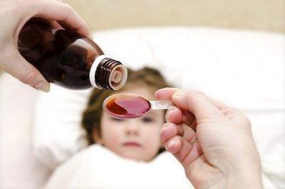 Recomiendan no automedicarse en caso de tener tos