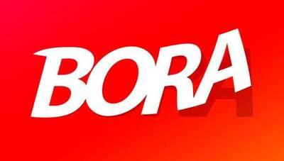 ¿Te gustan los stickers? En esta app paraguaya podés encontrar divertidos diseños