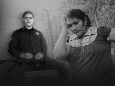 A 5 años del secuestro, familia de Edelio Morínigo sigue sin respuestas