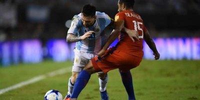 Argentina y Chile juegan el partido que nadie quiere jugar