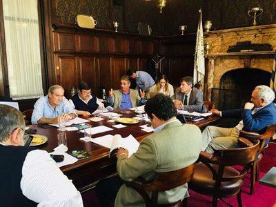Foro Mercosur de la Carne destacó el acuerdo comercial con la Unión Europea