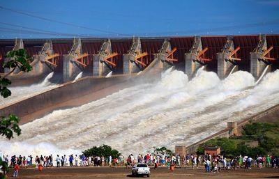 Paraguay se convertirá en un país con matriz energética renovable