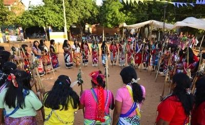 HOY / Paraguay será la sede de encuentro de lingüística indígena