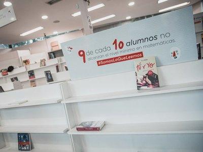 ¿Por qué los paraguayos leen poco?