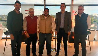 Remate entre Martillos: 5000 cabezas de ganado serán subastadas en la Expo 2019