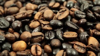 """Laura Doldán: """"Está claro que nuestro país tiene potencial para el mercado del café"""""""