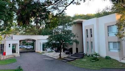 Las ventajas de vivir en un barrio cerrado como Villa del Parque 3 Seminario
