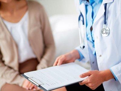 80% de mujeres estarán infectadas de VPH en algún momento de su vida