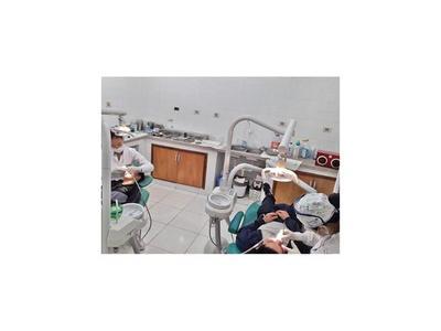Centro odontológico sureño atiende en   horario nocturno