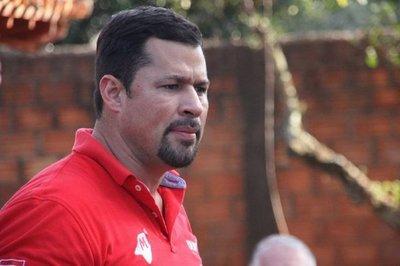 Ordenan libertad del Diputado Ulises Quintana