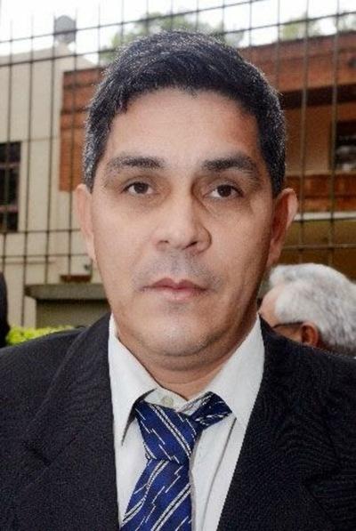 Javier Miranda asumirá como jefe de Fiscalización y realizará censo en el microcentro