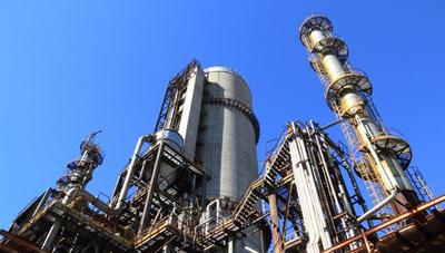 Parques industriales pueden ser alternativa para conseguir eficiencia