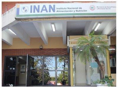 """INAN retuvo seis marcas de edulcorantes por """"error"""" en el etiquetado"""