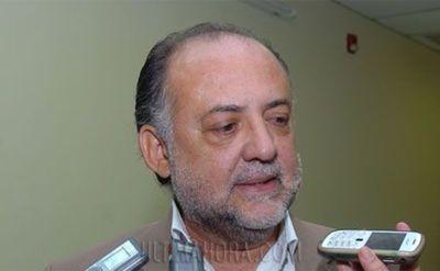 Concejal de Roque Alonso insta a conformar una mesa de dialogo entre taxistas y MUV