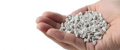 La zeolita, un mineral con enorme poder curativo