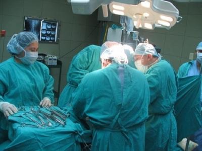 MSPBS: Más de sesenta pacientes recibieron trasplantes en lo que va del año