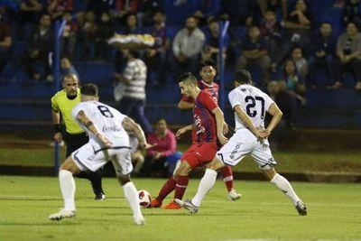Los refuerzos de los 12 clubes de Primera