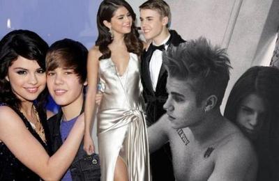 Hacen públicas las 'infidelidades' que Selena Gomez sufrió mientras estaba con Justin Bieber