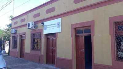 Identificaciones habilita oficina en la ciudad de Concepción