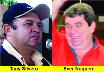 DENUNCIAN CORRUPCION EN LA MUNICIPALIDAD DE BUENA VISTA (I)