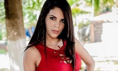 Virginia Jiménez criticó a los futuros participantes del Baila