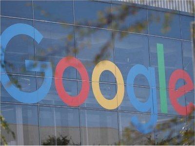Google apuesta a la inteligencia artificial para retos globales