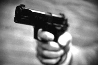 Funcionario del Consejo de la Magistratura habría baleado a una mujer