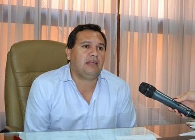 Reconocen que el permiso a Ulises Quintana 'no correspondía'
