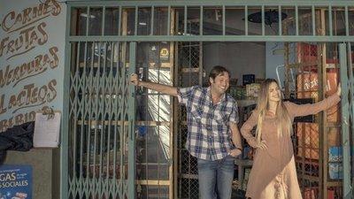 La comedia paraguaya Orsai llega a la pantalla grande en agosto