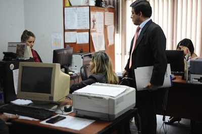 RDN – Noticias de Paraguay