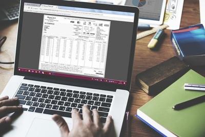 Más de 29.000 comercios podrán acceder a sus facturas de forma digital