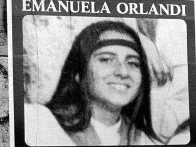 Vaticano abrirá tumbas de dos princesas para buscar a Emanuela