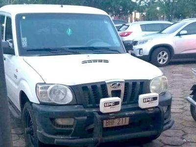 Campesinos también piden GPS para vehículos de Yacyretá