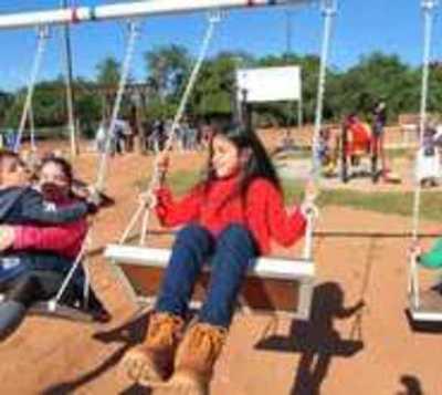MEC aclara que vacaciones de invierno no se extienden