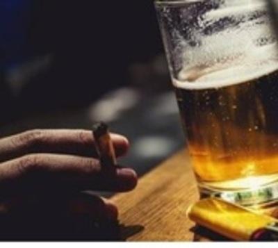 Cambios en 'impuestazo' benefician a tabacaleras