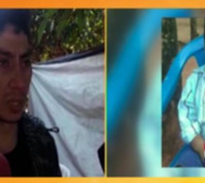 Niño de 2 años fallece tras presunta negligencia médica