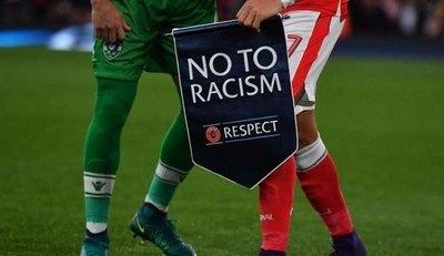 Una imposición para erradicar el racismo