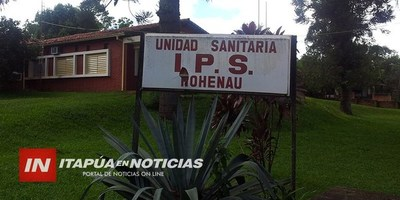 TRINIDAD: DOS OPERARIOS GRAVES TRAS RECIBIR DESCARGA DE ALTA TENSIÓN