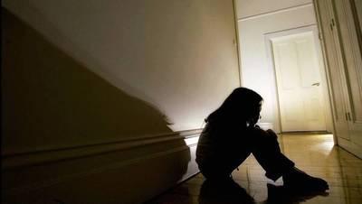 Villa Hayes: Fiscalía logró pena de 12 años de cárcel por Abuso Sexual en Niños